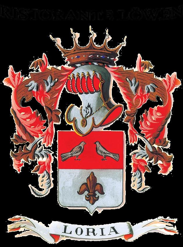 Ristorante Löwen